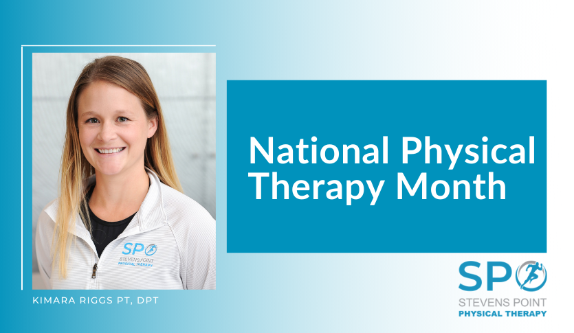 6 Fascinating Facts About Physical Therapy